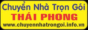 Trao Đổi Liên Kết Với Các Blog (Blogspot) Việt Nam