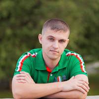 Деньги из Avito Тариф Я сам заработал 1000 рублей за 15 минут