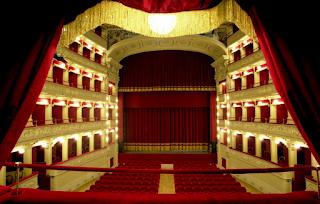 Andare a Teatro Gratis (o quasi) a Milano