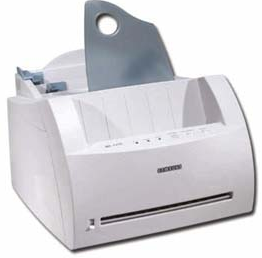 download-samsung-ml-1210-Printer-driver