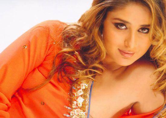 beautiful kareena kapoor khan - photo #43