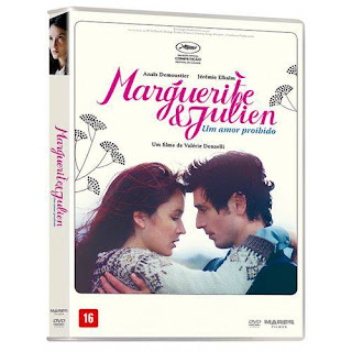 marguerite-e-julien-2015-film-review