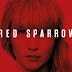 Operação Red Sparrow, filme com Jennifer Lawrence, ganha novo trailer