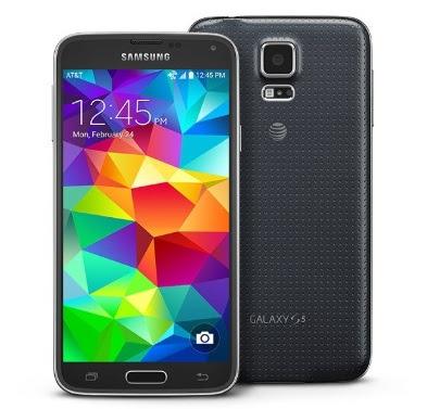 List Kelebihan dan Kekurangan HP Samsung Galaxy S5, Review HP Samsung Galaxy S5, Spesifikasi HP Samsung Galaxy S5