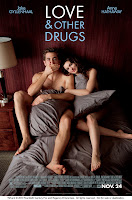 pelicula Amor Y Otras Drogas