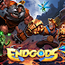 EndGods v3.11.0 Apk [God mode]