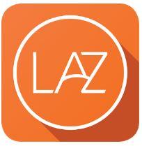 download aplikasi lazada