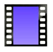 Descargar Ant Movie Catalog Gratis Para Windows