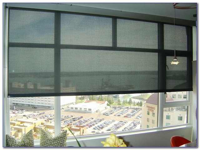 Does Home Depot Cut GLASS For WINDOWS