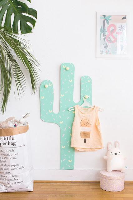 decoración_verde_menta_rosa_kids_bebe_niña_nordica_lolalolailo_08