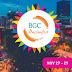 PassionFest 2015 at BGC