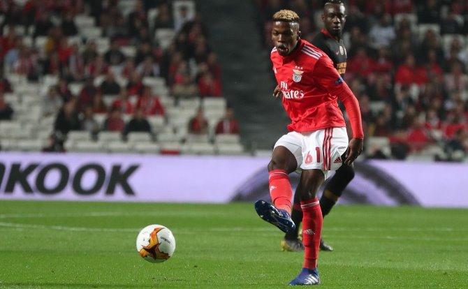 Blogs Benfica Florentino Luís