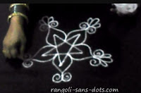 star-shaped-kolam-step-1.jpg