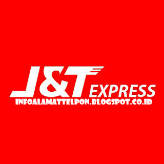 Alamat Dan Nomor Telepon J&T Express Pekanbaru Riau
