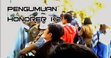 Cpns Bangka Belitung 2013 Lowongan Kerja Pt Citilink Indonesia September 2016 Date Nip Cpns K2 Jambi Sumatera Selatan Bangka Belitung And Bengkulu