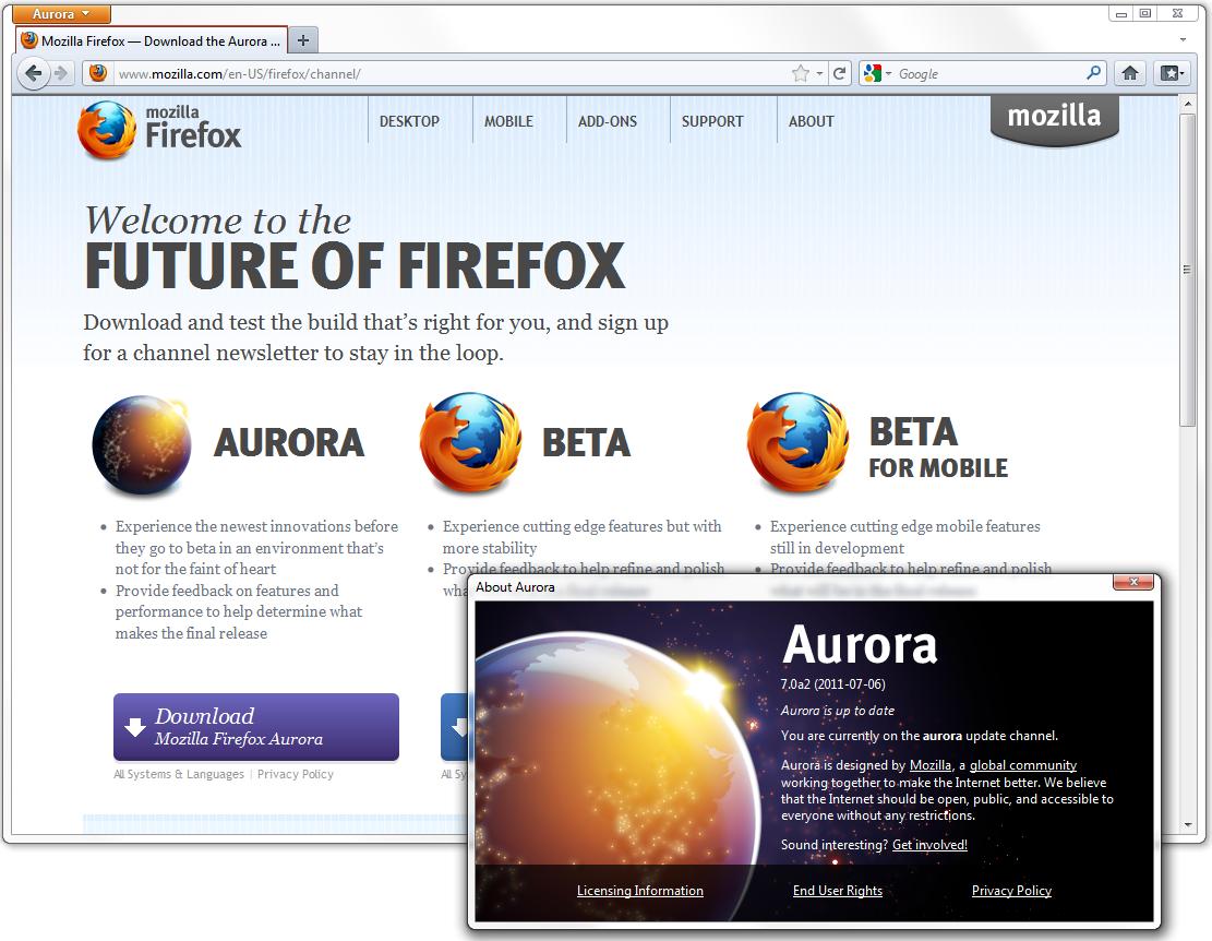 Download mozilla firefox for ipad 4 - Download boredom