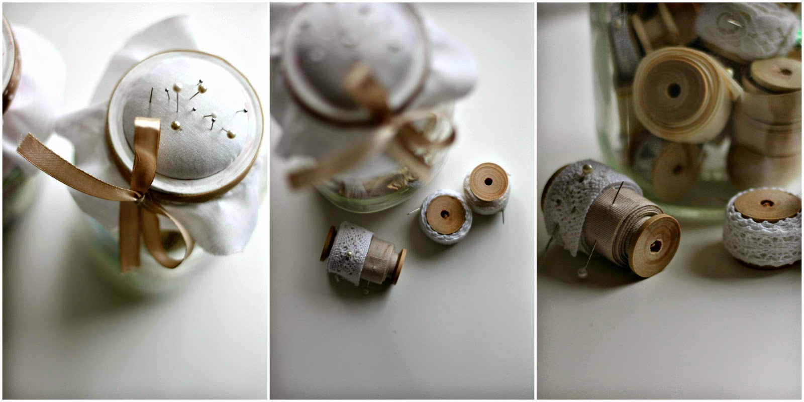itsetehty nuppineulapurkki