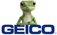 GEICO IT Scholarship