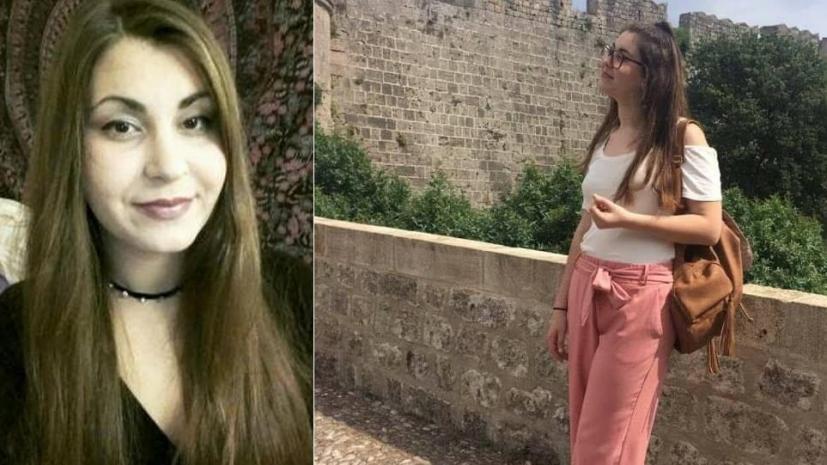 Θείος Ελένης Τοπαλούδη: «Την είχαν βιάσει ξανά στο παρελθόν 3 άντρες και την απειλούσαν με βίντεο»