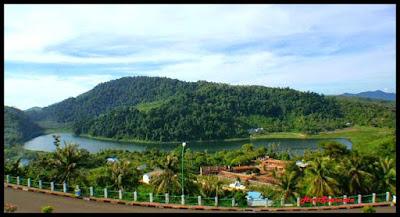 Aneuk Laot, Sabang