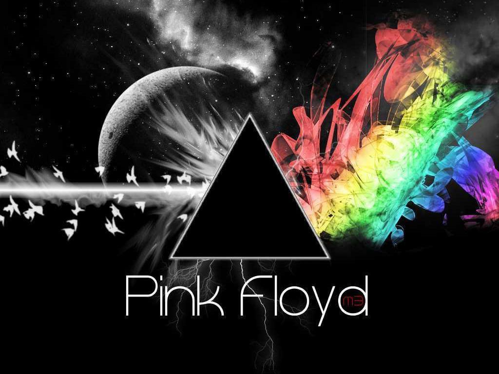 Pink Floyd The Wall Birthday Cake