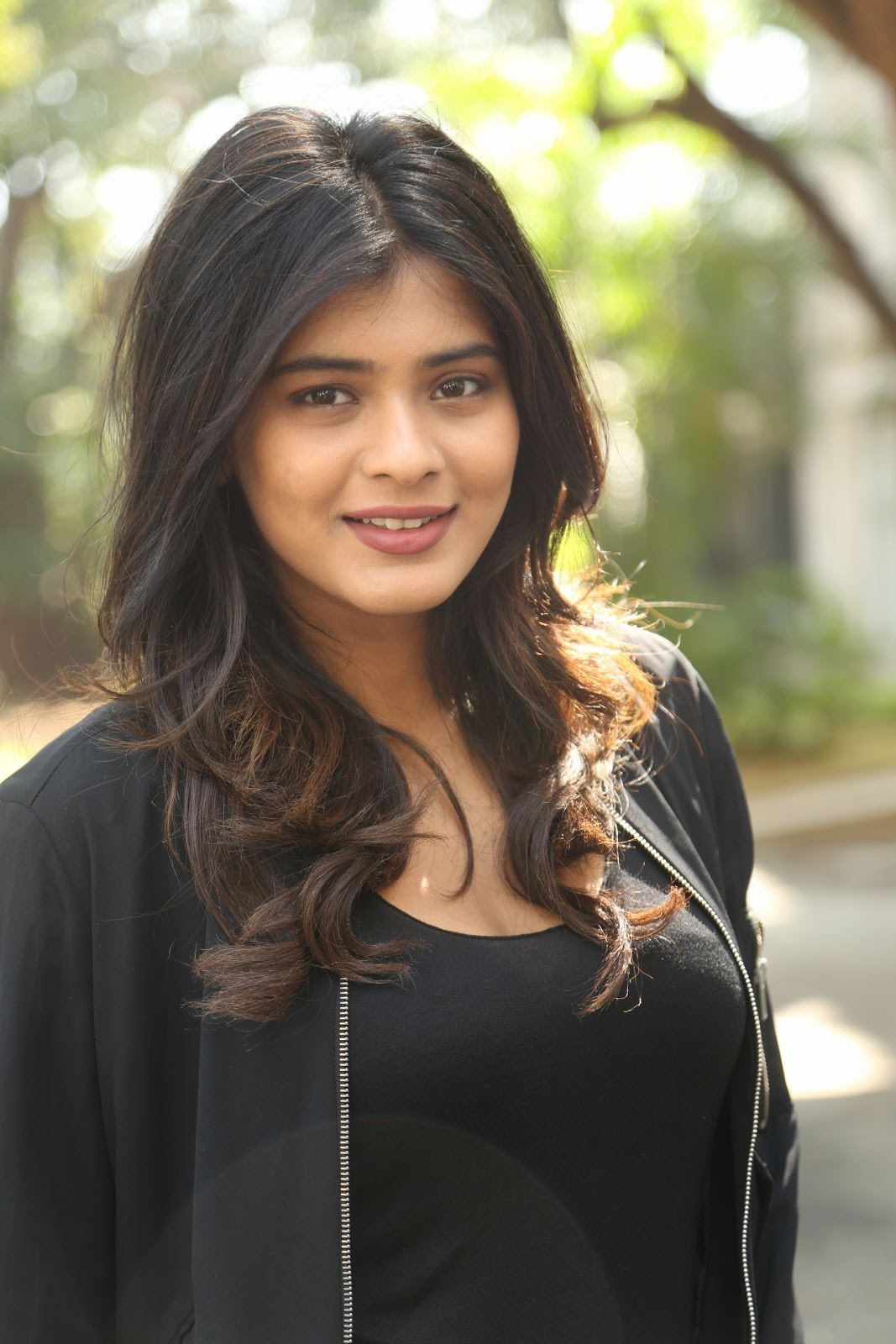 Hebah Patel naked (53 fotos) Boobs, 2020, cameltoe