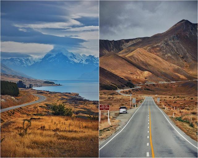 Что нужно знать перед поездкой в Новую Зеландию? Сколько лететь в Новую Зеландию? Виза в Новую Зеландию для россиян? Вождение в Новой Зеландии и прокат авто Цены на продукты в Новой Зеландии На сколько лучше ехать в Новую Зеландию Погода в Новой Зеландии