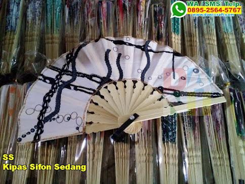 Grosir Kipas Sifon Sedang