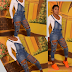 Popular Nigerian crossdresser  Fashion.