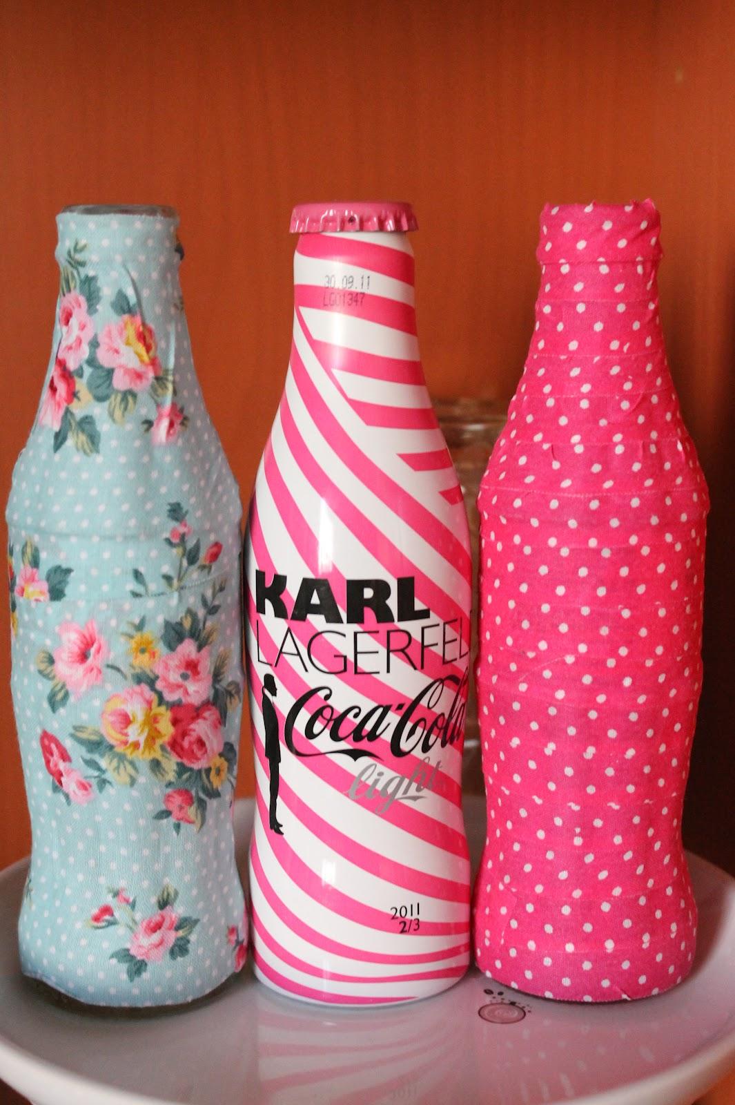 ideas washi tape coca cola feria de abril tape pink. Black Bedroom Furniture Sets. Home Design Ideas