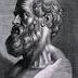 Η Ιατρική και Νοσηλευτική στην Αρχαία Ελλάδα