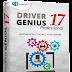 Driver Genius Professional v17.0.0.137 Full Crack