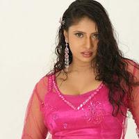 Sanghavi unseen shoot