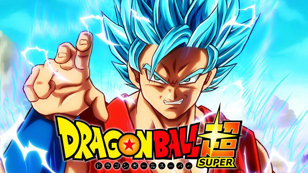 dragon ball z dokkan battle tricher ios android 2016