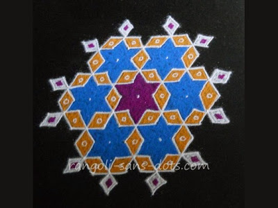 kolangal-11-dots-3.jpg