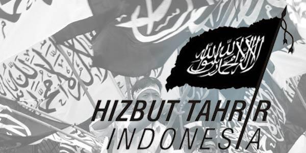 HTI Berusaha Pengaruhi 35 Kiai NU Akar Rumput untuk Ikut Demo Jakarta
