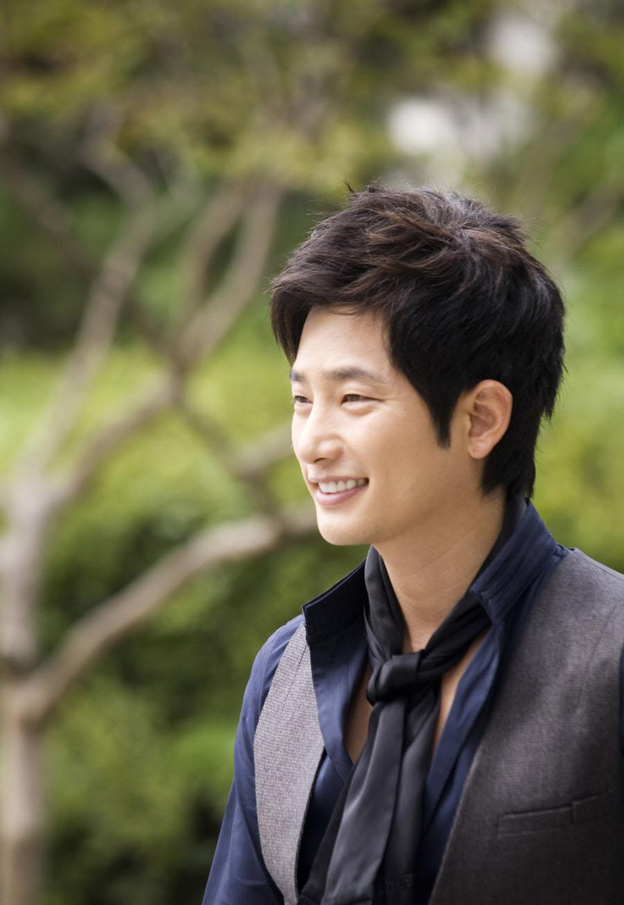 park shi hoo and moon chae won relationship quizzes
