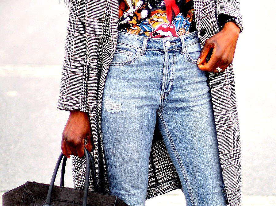 jeans-taille-haute-mom-jeans-highwaist