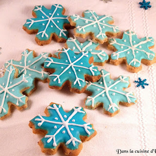 https://danslacuisinedhilary.blogspot.com/2016/12/mes-biscuits-flocons-vanille.html