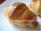 Simil croissant