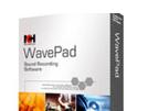 Download WavePad Audio Editing 2018 Latest Version