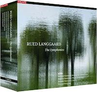 https://partner.jpc.de/go.cgi?pid=48&wmid=cc&cpid=1&target=https://www.jpc.de/jpcng/classic/detail/-/art/Rued-Langgaard-1893-1952-Symphonien-Nr-1-16/hnum/5107155