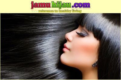 Cara Merawat Rambut Hitam Panjang Supaya Tidak Rontok Rusak Tetap Cantik Dan Mempesona, Cobalah Serta Raih Hasilnya, rambut hitam panjang