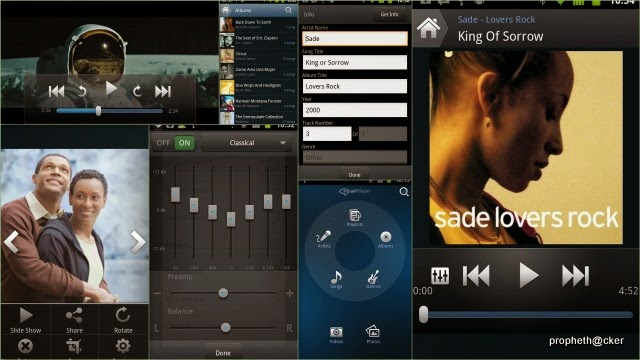 best free android video music player apps-realplayer