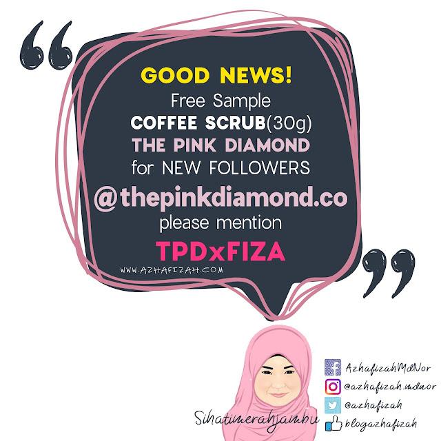 coffee-scrub-2-in-1-the-pink-diamond