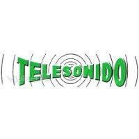 telesonido