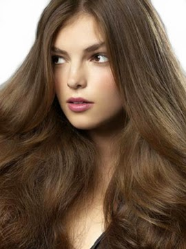 Liese Bubble Hair Color Ash Brown Review Share To Love