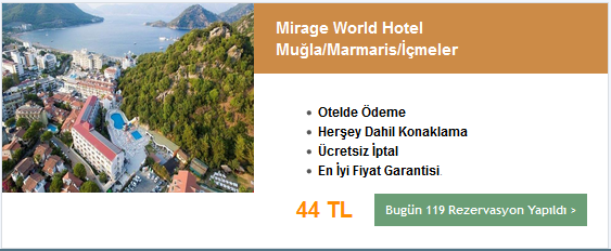 http://www.otelz.com/otel/mirage-world-hotel?to=924&cid=28