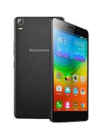 Lenovo A6000 Plus ( Android 1 Jutaan 4G LTE )