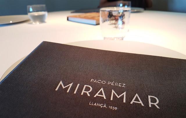 Miramar Paco Perez